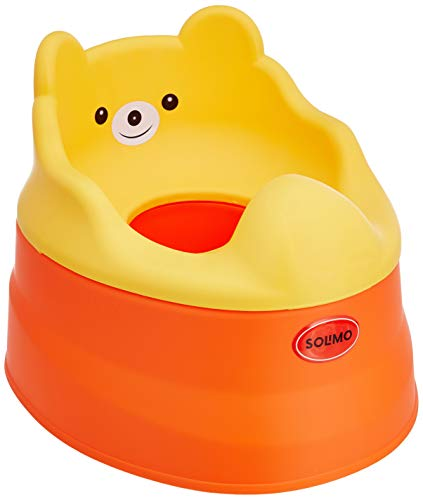 10 Best Baby Potty Training Seats In India