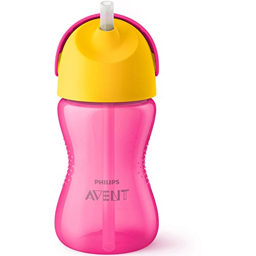 10 Best Baby Straw Sippy Cups In India